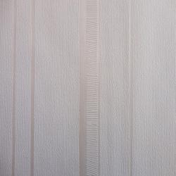 Duvar Kağıdı: 53934