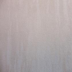 Duvar Kağıdı: 90006
