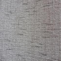 Duvar Kağıdı: Z3609