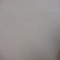 Duvar Kağıdı: 40014-1