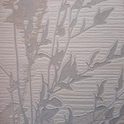 Duvar Kağıdı: 9176