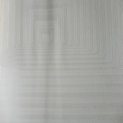 Duvar Kağıdı: 8248-1