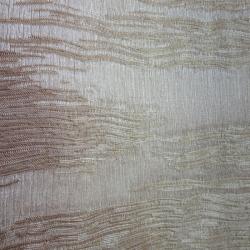 Duvar Kağıdı: DSC04698