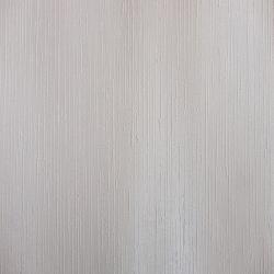 Duvar Kağıdı: 2052