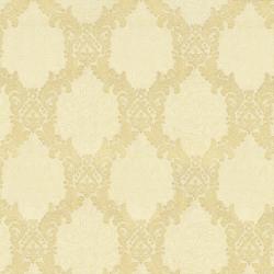 Duvar Kağıdı: 2516-5