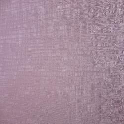 Duvar Kağıdı: 40022-4