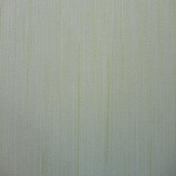 Duvar Kağıdı: 11874