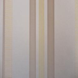 Duvar Kağıdı: 8466