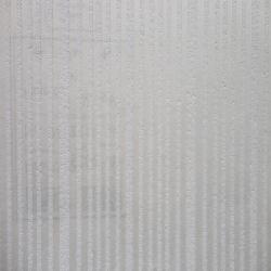 Duvar Kağıdı: 9412