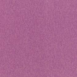 Duvar Kağıdı: 2061-4