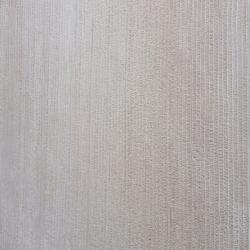 Duvar Kağıdı: M7833