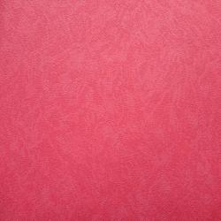 Duvar Kağıdı: 54743