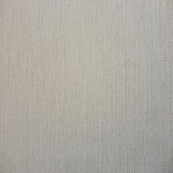 Duvar Kağıdı: 3307-04