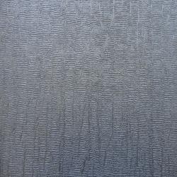 Duvar Kağıdı: 12369