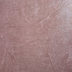 Duvar Kağıdı: 331-5