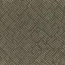 Duvar Kağıdı: 2055-5