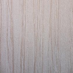 Duvar Kağıdı: 9622-2