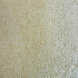 Duvar Kağıdı: 8259-3