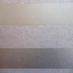 Duvar Kağıdı: QUE 203