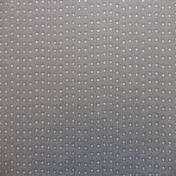 Duvar Kağıdı: 6193-90