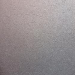 Duvar Kağıdı: UNI 007