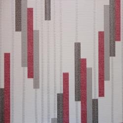 Duvar Kağıdı: 5503-01
