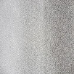 Duvar Kağıdı: 50714
