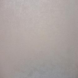 Duvar Kağıdı: 5505-05
