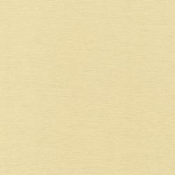 Duvar Kağıdı: 2048-4