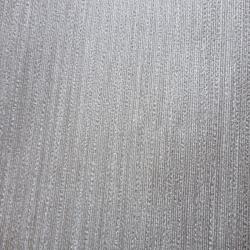 Duvar Kağıdı: M6547