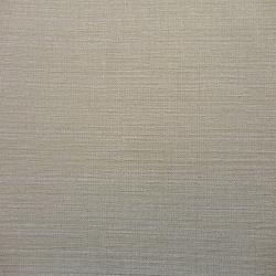 Duvar Kağıdı: 15368