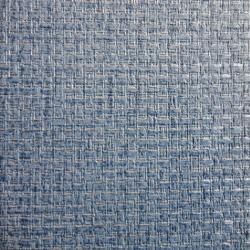 Duvar Kağıdı: 9686-6