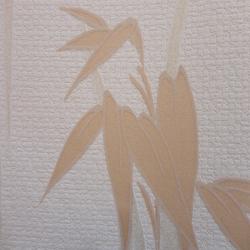 Duvar Kağıdı: 4119-20