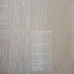 Duvar Kağıdı: 3513
