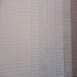 Duvar Kağıdı: 5604