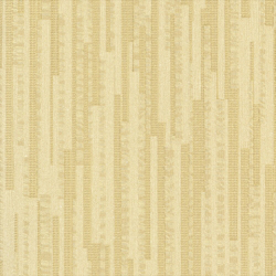 Duvar Kağıdı: 2080-3_l