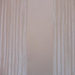 Duvar Kağıdı: 7704-04