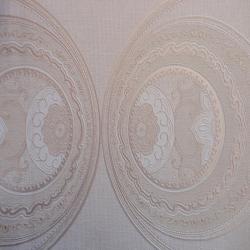 Duvar Kağıdı: H6027-2