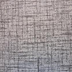 Duvar Kağıdı: 5507-02