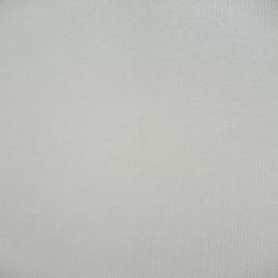 Duvar Kağıdı: 78909