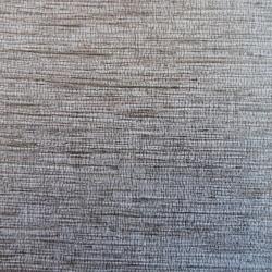 Duvar Kağıdı: H6022-6