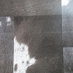 Duvar Kağıdı: D9681