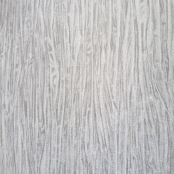 Duvar Kağıdı: 140607