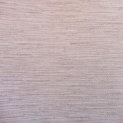 Duvar Kağıdı: H6022-3