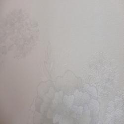 Duvar Kağıtları: 10601 - 11003