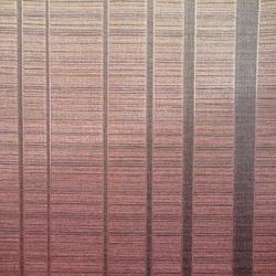 Duvar Kağıdı: 15373