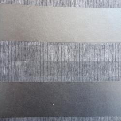 Duvar Kağıdı: QUE 201
