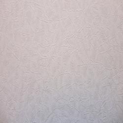 Duvar Kağıdı: 5502-02