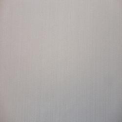 Duvar Kağıdı: 3312-04