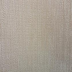 Duvar Kağıdı: 8707